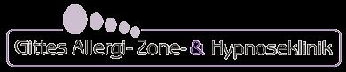 Gittes Allergi-, zone- og hypnoseklinik